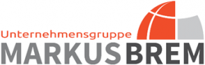 Markus Brem Unternehmensgruppe